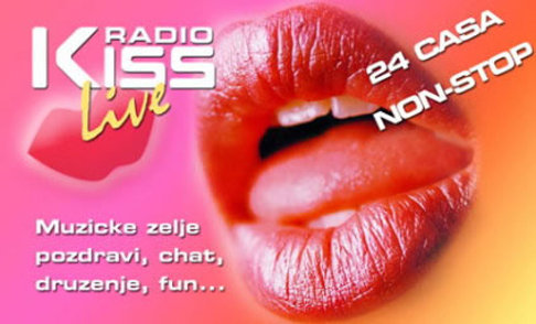 www.kissradio.biz